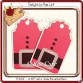 instant card making downloads all products instant card making downloads
