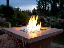 stylized outdoor fireplace kits outdoor gas fire pit kits propane outdoor propane fireplace kits in