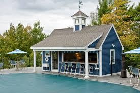 home pool bar designs. Contemporary Bar Home Pool Bar Simple Throughout Bar In Home Pool Bar Designs I