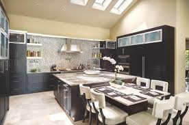 Professional Kitchen Design Stunning Kitchen Bath Professional Builder