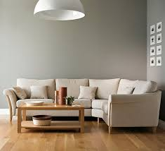 Sofas & Armchairs curved corner