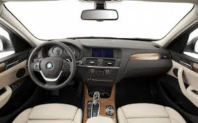 2018 bmw large suv. contemporary suv large size of uncategorized2018 bmw x3 m sport diesel release date and  price best on 2018 bmw large suv
