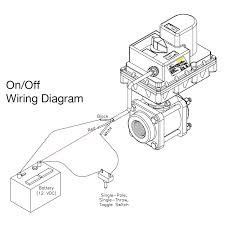 viewing a thread rogator 854 two sections coming on at same time Raven Boom Valve Wiring Diagram Raven Boom Valve Wiring Diagram #24 Raven Control Valve Wiring