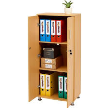 home office storage furniture. Simple Oak Wood Home Office Storage For Files Furniture