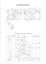 2500 schematic