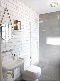 image unique bathroom. Wonderful Back Of Toilet Decor Used Office Furniture Beautiful Unique Bathroom Ideas For Wall Image T