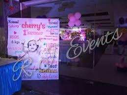 Rj Events The Party Planner Photos Govind Nagar West Kanpur