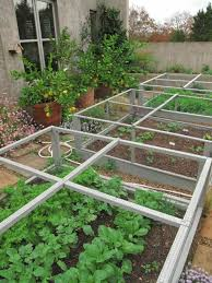 how to keep squirrels out of garden. Protected Outdoor Vegetable Garden : Ways To Keep Squirrels Out Of Your How E