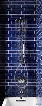 blue bathroom tiles. Full Size Of Bathroom Ideas: Blue Tile 6x6 Sale Old Ideasblue For Saleblue 6x6blue Tiles