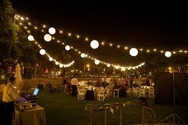 landscape lighting outside string lights ideas outdoor solar bistro lights solar party string lights led hanging lights outdoor decorative hanging lights