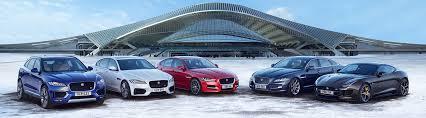 new car releases 2014 ukAll Models  Jaguar UK
