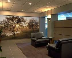 business office design. Office Lobby Interior Design Wonderful Exterior Model And . Business