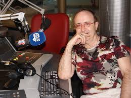 Reinaldo Azevedo - radiobandnewsfm