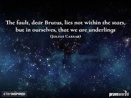 Shakespeare Quotes Mesmerizing Top 48 William Shakespeare Quotes Pravs World