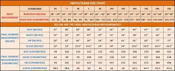 Shifa Coat Abaya Abayas Islamic Shop