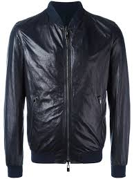drome zipped jacket 779 men clothing leather jackets official website flying drome for