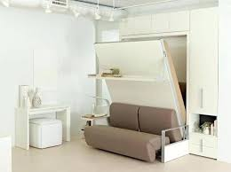 saving space furniture. Furniture To Save Space Transforming Saving Resource