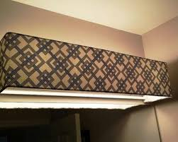 custom lampshade bathroom vanity square root onyx lampshade lamp shades bathroom vanity lighting remodel custom