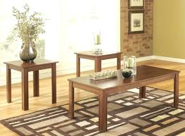 logan coffee table set coffee tables mesmerizing furniture piece occasional table sets marvellous set