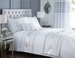 broadway bedding set white zoom