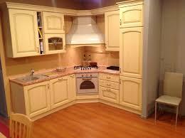 Tende cucina porta finestra ~ il meglio del design degli interni