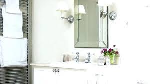 bathroom crystal chandelier crystal chandelier wall sconces surging bathroom sconce lights ideas bathroom crystal chandelier lighting