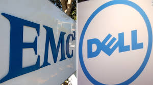 Emc Quote Extraordinary Emc Quote Best Dell Emc Agree To Merge In Biggest Tech Deal Ever