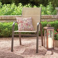 expensive patio furniture. Least Expensive Patio Furniture .
