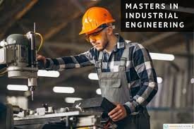 Study Top Industrial Courses In Abroad Indiaeducation Net