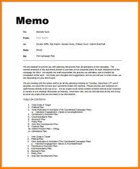 Army Memo Template Node2002 Cvresume Paasprovider Com Memorandum Apa