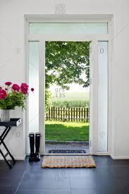 front door inside open. Contemporary Inside For Front Door Inside Open U