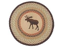 log cabin rugs log cabin rugs can be braided like this cute moose area rug log log cabin rugs
