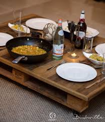 Japanese Style Table Setting Meetthechef Emerging Nomadic Private Chef Amfo Of Biishville