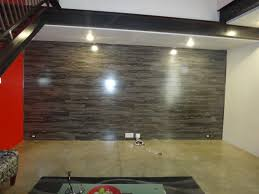 full size of kitchen area rugs for hardwood floors laminate wall covering and also blue ideas