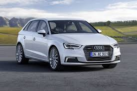 2018 audi electric car. wonderful electric 2018 audi a3 sportback etron 14 tfsi phev prestige 4dr hatchback exterior  shown to audi electric car r