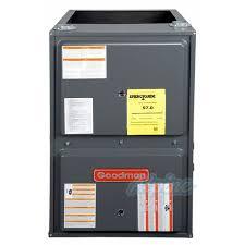 goodman 100 000 btu furnace. goodman gcvm97 8; 1 100 000 btu furnace