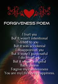 Forgive Me Poems For Her Romantic Poems For Her Pinterest Gorgeous Love Forgiveness Romantic
