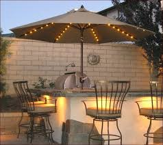battery operated patio lights battery operated patio lights battery operated patio umbrella string lights battery operated patio lights
