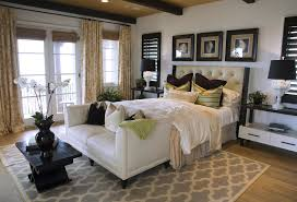 bedroom decor idea. Interior Bedroom Decor Idea I