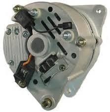 alternator wiring diagram ford images ford n wiring diagram ford tractor alternator wiring dia yesterday s tractors