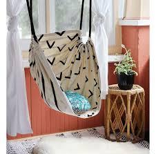 creative home decorating ideas on a budget for worthy diy hammock chair diy home decor ideas simple