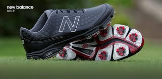 new balance golf shoes. mens new balance golf shoes f