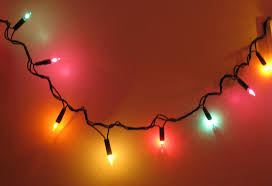 Christmas Lights Christmas Light Colours In The Uk A Singletrack Forum