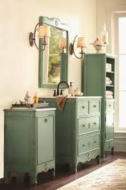 image home decorators. Wonderful Home Home Decorators Bathroom Vanity Perfect With Picture Of Within Ideas 11 Throughout Image