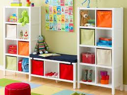 Small Kids Bedroom Storage Bedroom 47 Bedroom Storage Ideas Kids Bedroom Storage A Cheap