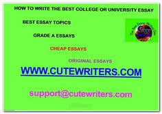 essay essayuniversity law school essay writing short article   essay essayuniversity law school essay writing short article example improve english writing skills exercises argumentative persuasive essays