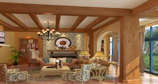 Wooden Ceilings living room wooden ceilings us download 3d house 4275 by guidejewelry.us