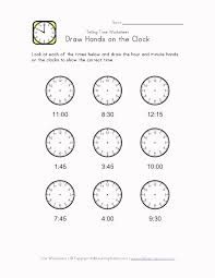 8599dec161d4abc0521c417d9ea44f81 clock worksheets time clock 129 best images about summer education on pinterest homeschool on phase 4 phonics worksheets