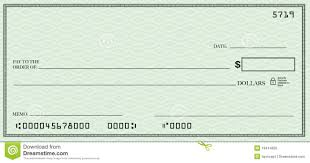 blank check templates free blank cheque clipart clip art images 16365 clipartimage com