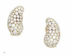 david yurman small pearl earrings with diamonds best of david yurman chandelier earrings luxury clip diamond
